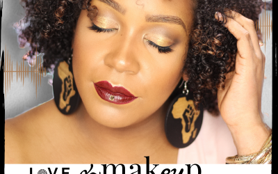 """Love & Makeup 02: """"Codependent No Mas"""" – Breaking the Cycle"""